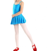 Astage Little Girl`s Ballet Dancewear Leotards