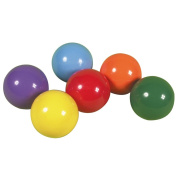 Kids Multi Playball Set Of 6