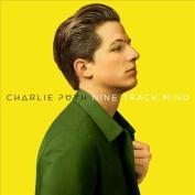 Nine Track Mind [U.K.Bonus Track] *