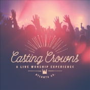 A  Live Worship Experience *