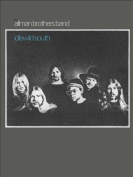 Idlewild South [Super Deluxe Edition] [/BR] [Slipcase]