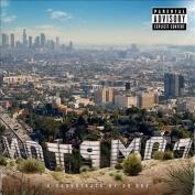 Compton *