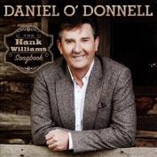 The Hank Williams Songbook *