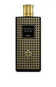 "PERRIS PATCHOULI ""NOSY BE"" EDP 100ML"