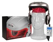 iGrow Laser Hair Loss Rejuvenation System