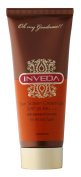 Inveda Sun Screen Cream Gel SPF 30 Pa+++ With Gotukola & Cucumber All Skin 50Ml