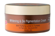 Inveda Whitening And Depigmentation Cream - 50 Ml