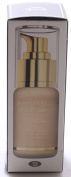 Joan Collins Timeless Beauty First Base Foundation 30 ml