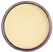 Yellow Toned Face Powder Pressed Powder CCUK
