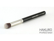 Hakuro H63 Soft Brush For Eyeshadow, Mineral Powders, Concealers.