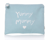 Shruti Designs Cosmetic Bag - Yummy Mummy