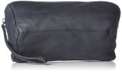 Cowboysbag Bag Pontypool, Women's Make-up Pouches