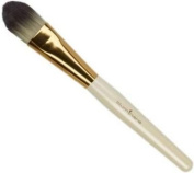 Illuminare foundation brush