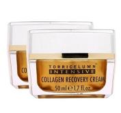 Elizabeth Grant Torricelumn Intensive Collagen Recovery Cream 50ml