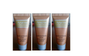 3 x Anew Essential Youth Maximising Serum 10ml Trial size