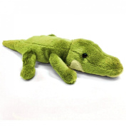 13cm Small Crocodile Soft Toy - Suitable for all ages