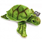 32cm Turtle Soft Toy - Suitable for all ages