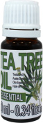 Pure Essential Tea Tree Oil. First brand and quality.