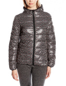 Jacket Women Rip Curl Howse Jacket