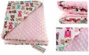 Meg's Handcraft HandMade Thermal Blanket / Duvet