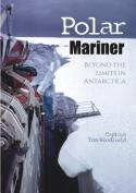 Polar Mariner