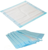 Medi-Inn Underpads 20 x 40 cm SAP Plus Bed Pads - 180 Mats