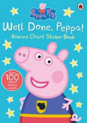 Well Done, Peppa! (Peppa Pig)