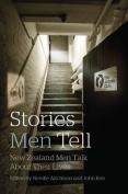 Stories Men Tell