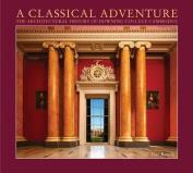 A Classical Adventure