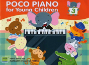 Poco Piano for Young Children Book Three