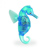 Hexbug Aquabot Seahorse Toy Huge Saving Ebay