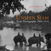 Unseen Siam