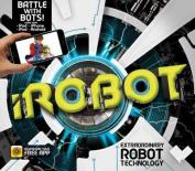 Irobot: Augmented Reality