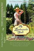 The Lumberjacks' Ball