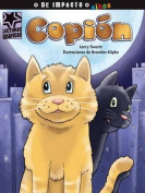 Copion  [Spanish]