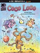 Coco Loco  [Spanish]
