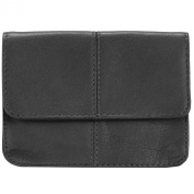 Harold's Country Bum Bag Leather 13 cm