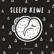 Sleepy Kiwi