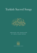 Turkish Sacred Songs