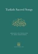 Turkish Sacred Songs