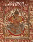 Kalamkari Temple Hangings