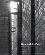 The Architecture of Hasmukh C. Patel