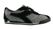 Diadora Donna Bling Ladies Fashion Sneakers