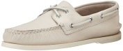 Sperry Men's A/o 2eye Classic Leather