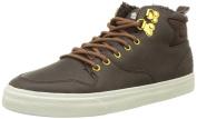 Dvs Elm, Men's Multisport Outdoor Shoes