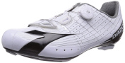 Diadora Unisex Adults' SPEED VORTEX Cycling Shoes - Racing Bicycle
