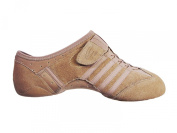 Capezio Unisex-Adult Jag Dance Shoe