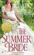 The Summer Bride