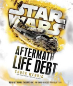 Life Debt [Audio]