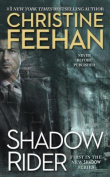 Shadow Rider (Shadow)